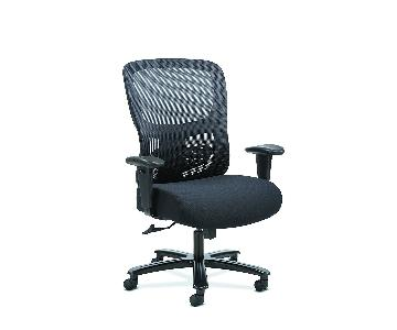 HON Office Furniture Office Chair