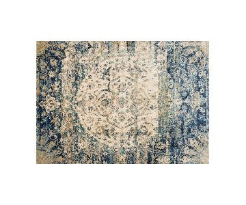 Loloi Anastasia Collection Area Rug