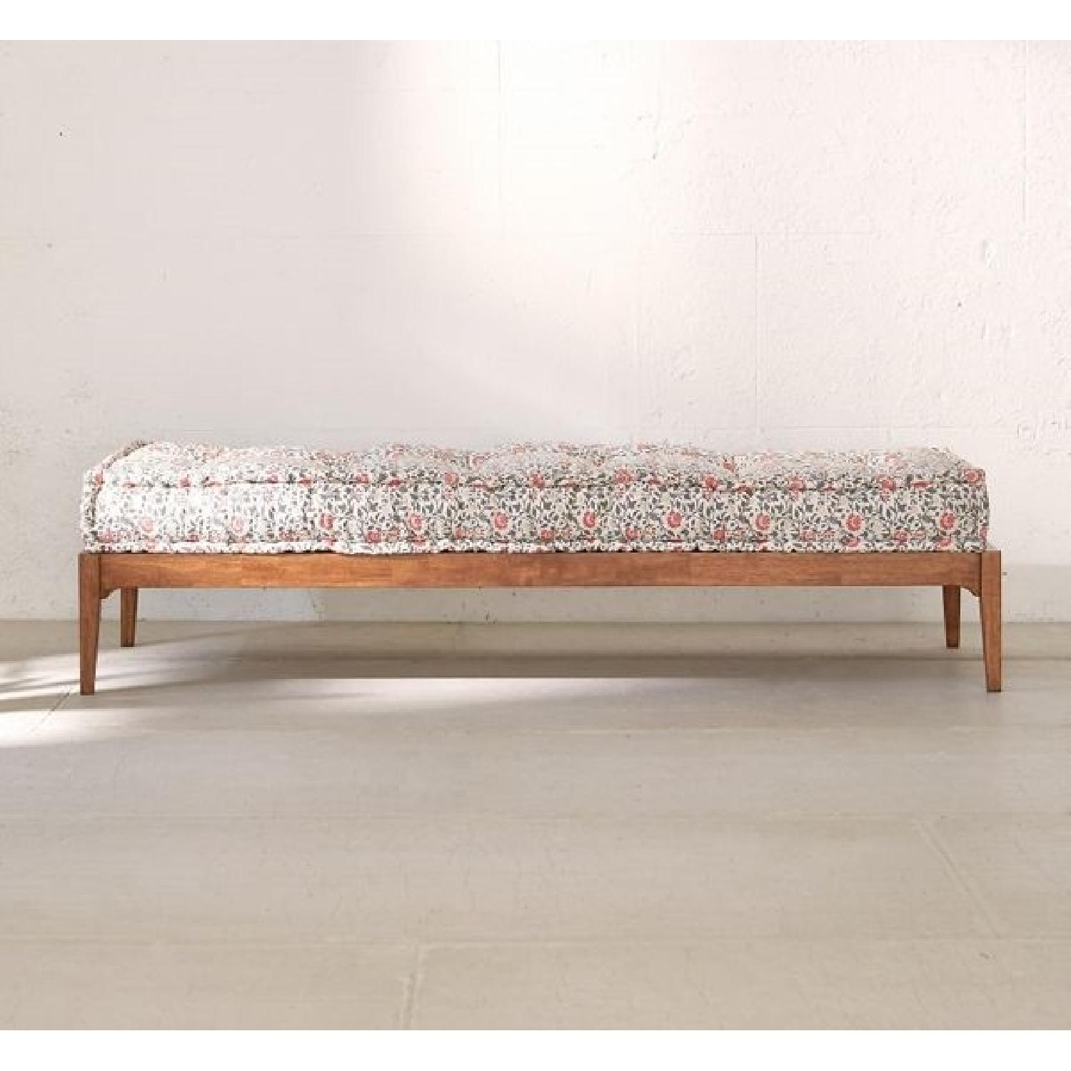 Urban Outfitters Hopper Daybed Frame - AptDeco