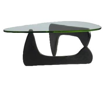 Lexington Modern Replica Noguchi Coffee Table