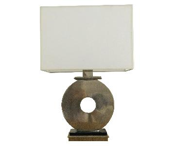 Jonathan Adler Vintage 0 Lamp