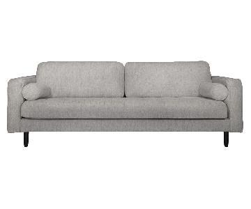 VOLO Design Mid Century Sofa