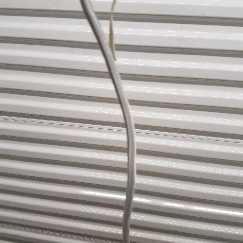 Artemide Melampo Mini Wall Sconces