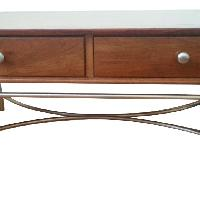 Stanley Furniture Cocktail/Coffee Table