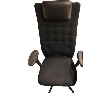 Vitra Custom Office Chair