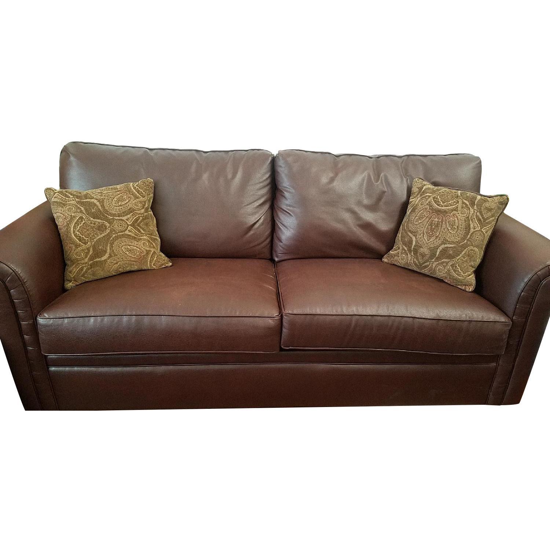 bobs sofa