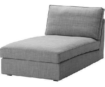 Ikea Kivik Chaise Lounge