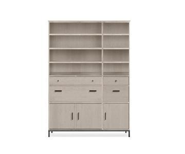 Room & Board Linear Modular Cabinet