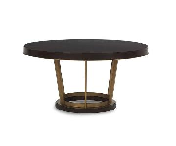 Mitchell Gold + Bob Williams Delaney Dining Table