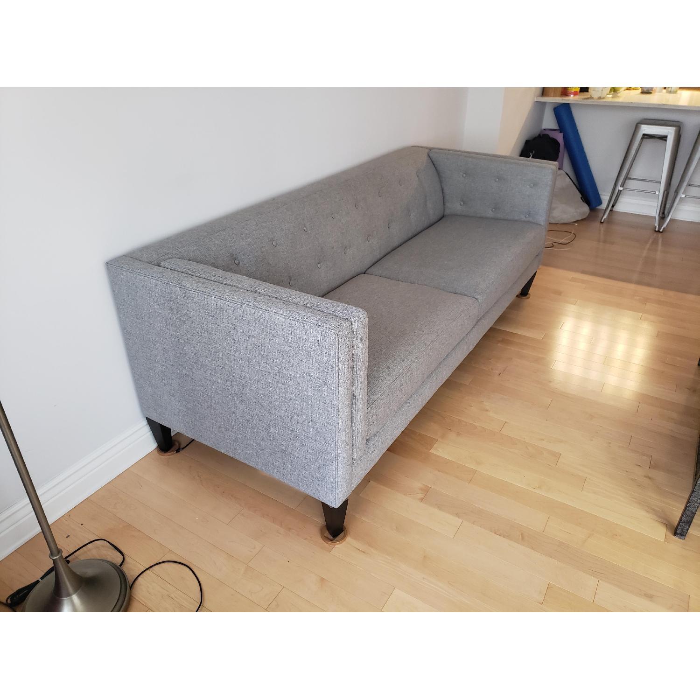 Crate & Barrel Aidan Sofa-1