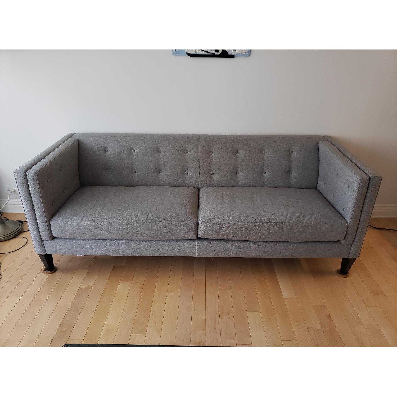 Crate & Barrel Aidan Sofa-2
