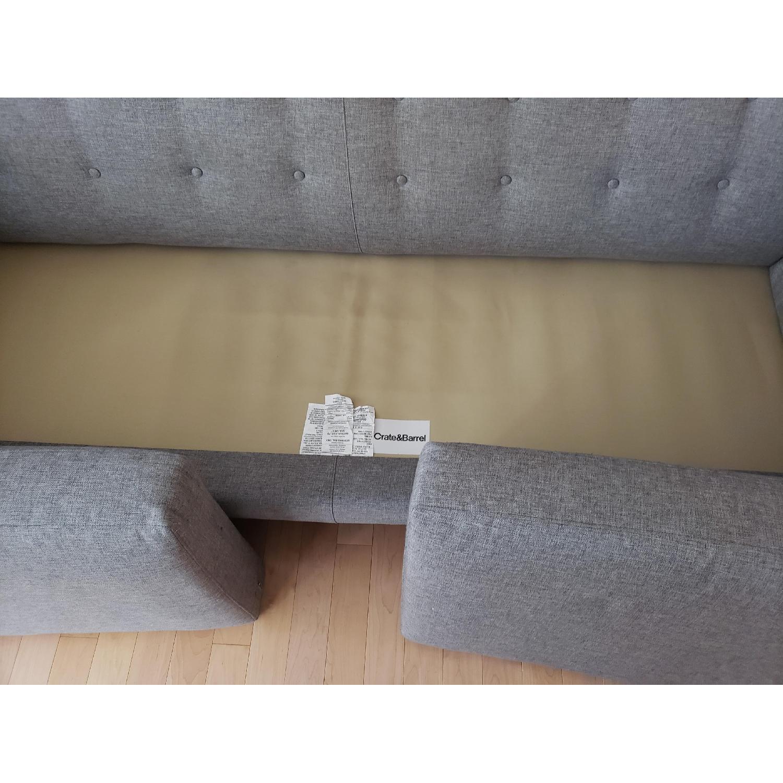 Crate & Barrel Aidan Sofa-5