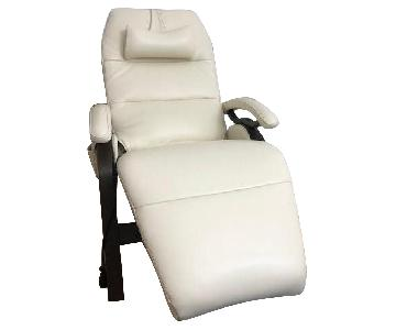 Relax the Back Zero Gravity Recliner