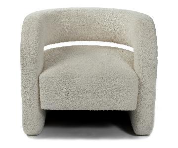 Mitchell Gold + Bob Williams Kirby Chair