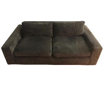 Room & Board Harding Sofa