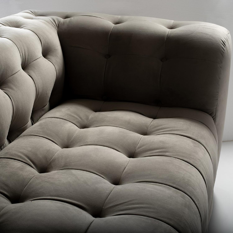 West Elm Dorian Sofa-1
