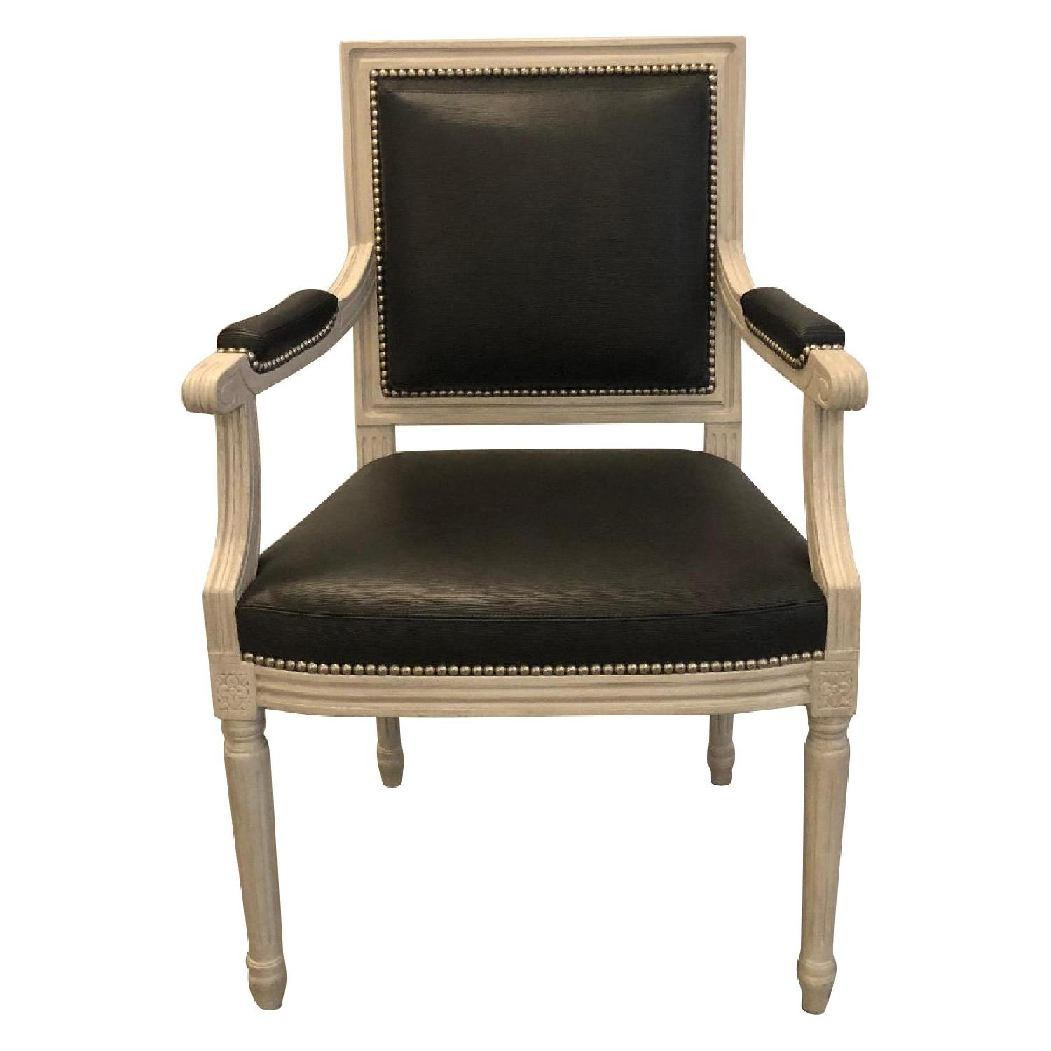 Custom Designed Dining Chairs ...