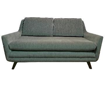 Joybird Aubrey Apartment Sofa