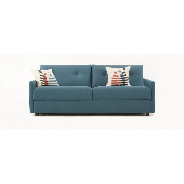 Della Robbia Bruno Sleeper Sofa ...