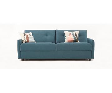 Della Robbia Bruno Sleeper Sofa