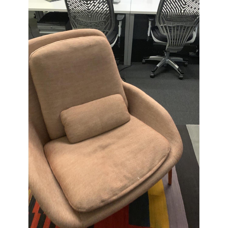 Blu Dot Field Lounge Chair-0