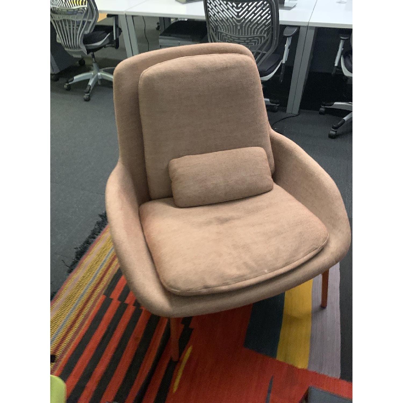 Blu Dot Field Lounge Chair-1