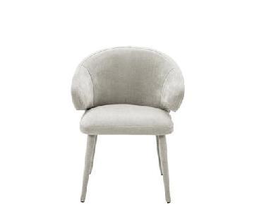 Eichholtz Cardinale Chair