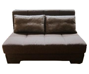 Bellona Colin Sleeper Sofa