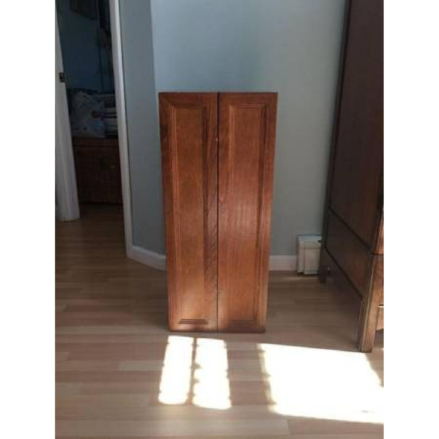 Used Bookcases For Sale In Nyc Aptdeco