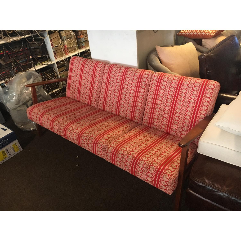 Ikea Ekenaset Sofa ...