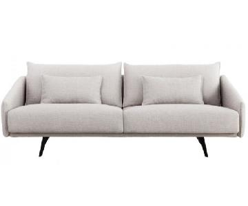 Design Within Reach Costura Sofa