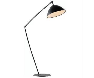 Langley Street Reitveld Adjustable Task/Reading Floor Lamp