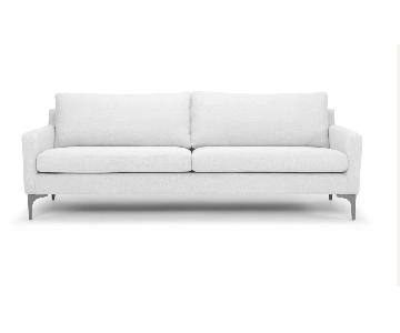 Langley Street Eden Sofa
