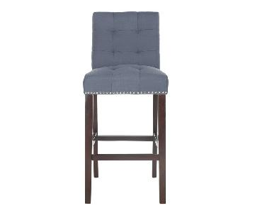Darby Home Co Rumi Bar Stool