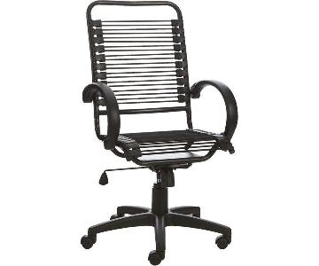 CB2 Office Chair