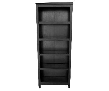 Target Carson 5 Shelf Bookcase
