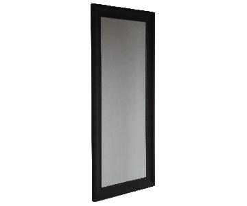 Large Full-Length Wall Mirror
