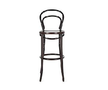 Design Within Reach Era Thonet Style Bar Stools