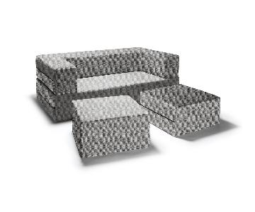 Awe Inspiring Sofa Beds For Sale Aptdeco Gmtry Best Dining Table And Chair Ideas Images Gmtryco