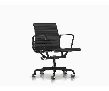 Eames Office Management Chair