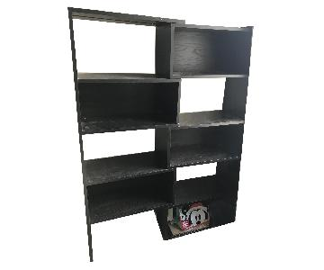 Target Adjustable Bookshelf