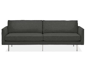 Room & Board Anderson Sofa