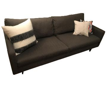 A&G Merch Windsor Terrace Sofa