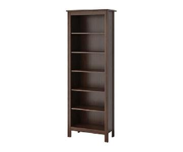 Ikea Brusali Bookshelf