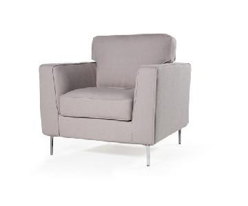 Target Sofa 2 Go Blake Chair