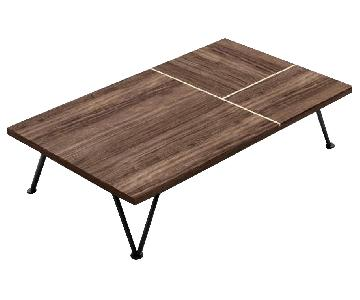 Rove Concepts Bennett Coffee Table