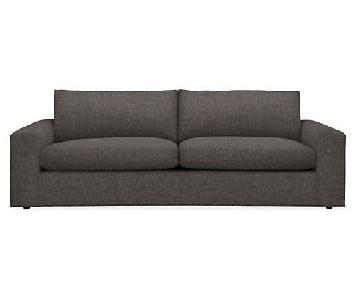 Room & Board Harding Two-Cushion Sofa