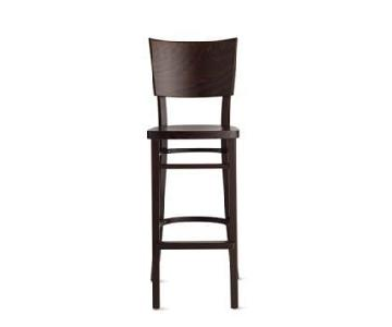 Design Within Reach Kyoto Bar Stool