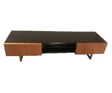 Calligaris Seattle TV Stand