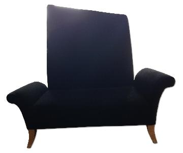 Katz Furniture Carter Loveseat